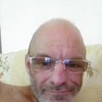 41687545_1_16_300x300.jpg